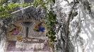 Черногория 2015 индивидуальный тур