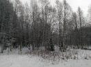 Карелия зима 2017_5