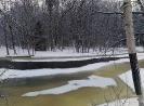 Карелия зима 2017_6