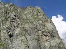 Цейское ущелье, Кавказ, Северная Осетия_4