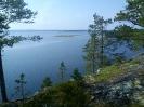 Карелия, Белое море, острова и тайга_2