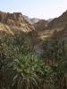 Африка, Сахара, Атласные горы, оазисы_9