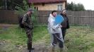 Семинар по практикам Внимания в Карелии 2014
