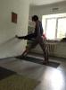 Partner Yoga от Людмилы Буториной